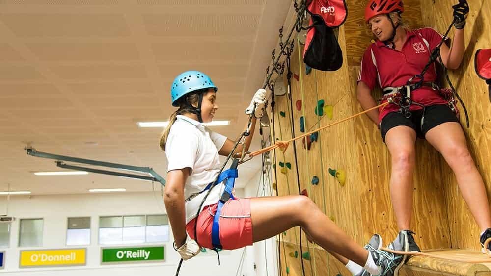 Santa Maria Sport page image 2