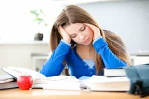 Surviving Exams: 13 Practical Tips for Parents