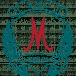 Santa Maria Admin