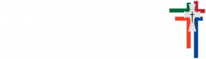 Inspired by values empowered by opportinuty