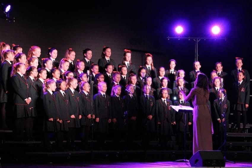 aayr-5-6-choir