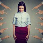 Discipline…Not Black and White