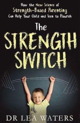 the-strength-switch