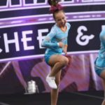Students off to Florida