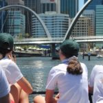 """A Pilgrimage of Mercy: In the Footsteps of Ursula Frayne"""