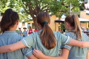 5 Truths About Friendship That Will Save Your Kids A Lot Of Pain