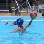 Students Heading to National Water Polo Championships