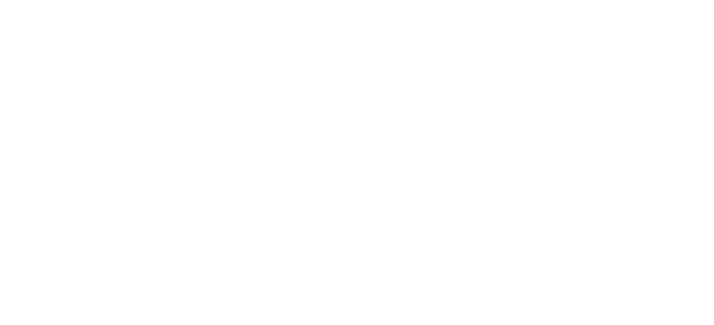 Girls Catholic School Perth