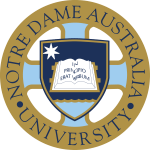 Notre Dame University Medicine Info Session