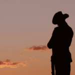 Stories of the ANZACS