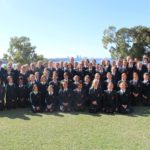 From The Principal – We Celebrate Our Boarders