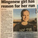 Sixth Year of Run For A Reason