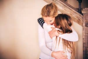 How to Help Kids When They Are Overwhelmed By Their Feelings
